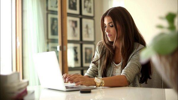 Обращение к психологу онлайн